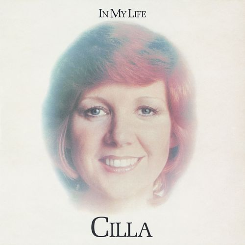 Play & Download In My Life by Cilla Black | Napster