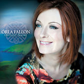 Play & Download Distant Shore by Orla Fallon | Napster