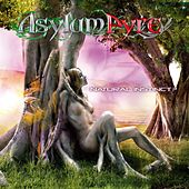 Play & Download Natural Instinct? by Asylum Pyre | Napster