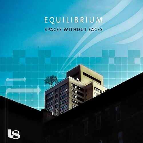 Play & Download Spaces Without Faces by Equilibrium | Napster