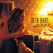 Leave The Light On by Beth Hart
