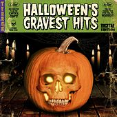 Play & Download Halloween's Gravest Hits by Various Artists | Napster