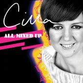 Cilla All Mixed Up by Cilla Black