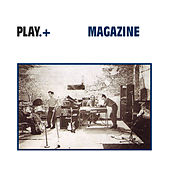 Play & Download Play by Magazine | Napster