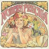 Modern Priscilla by Cilla Black