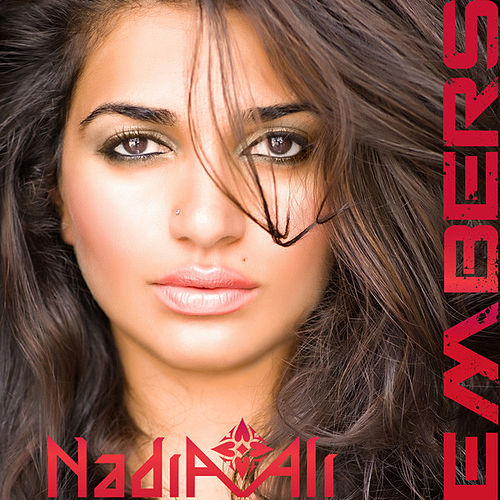 Play & Download Embers by Nadia Ali | Napster