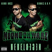 Play & Download Nebelregen by Neonschwarz (1) | Napster