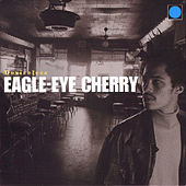 Play & Download Desireless by Eagle-Eye Cherry | Napster