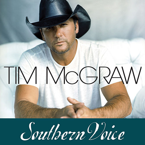 Play & Download Southern Voice by Tim McGraw | Napster