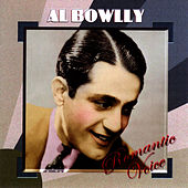 Play & Download Romantic Voice by Al Bowlly | Napster