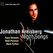 Play & Download Night Songs by Jonathan Kreisberg | Napster