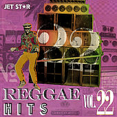 Play & Download Reggae Hits Volume 22 by Various Artists | Napster