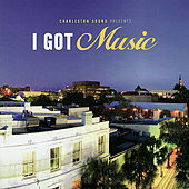Play & Download I Got Music by Various Artists | Napster