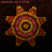 Play & Download Graphic As A Star by Josephine Foster | Napster