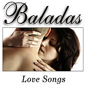 Play & Download Baladas Vol.7 by The Love Songs Band | Napster