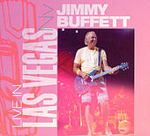 Play & Download Live In Las Vegas: 09.20.2003 by Jimmy Buffett | Napster