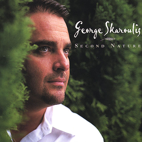 Second Nature by George Skaroulis