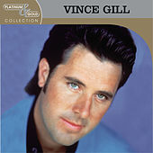 Platinum & Gold Collection by Vince Gill