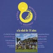 Banda Sinaloense el Recodo de Cruz Lizarraga by Banda El Recodo