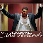 Play & Download The Senior by Ginuwine | Napster