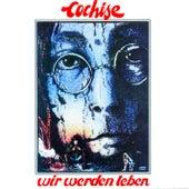 Play & Download Wir werden leben by Cochise | Napster