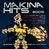 Play & Download Makina Hits 2009 by Various Artists | Napster