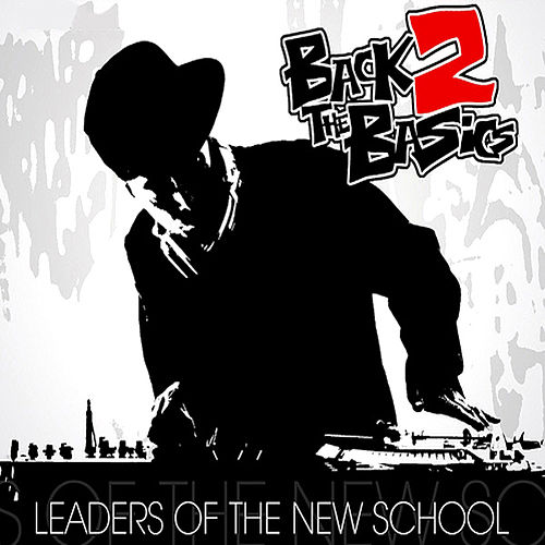 Play & Download Back 2 The Basics by Various Artists | Napster