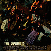 Disposable by The Deviants