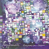 Play & Download Everybody, Come Outside! by Pomegranates | Napster