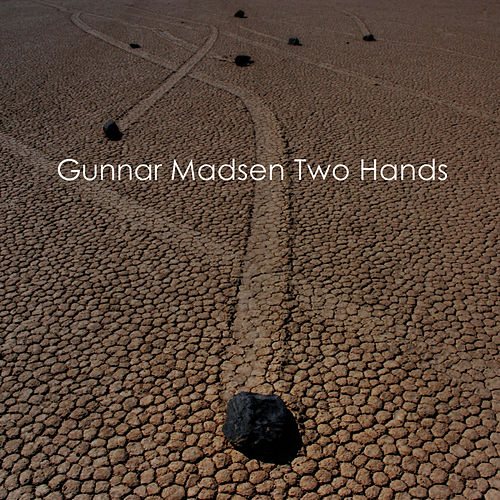 Play & Download Two Hands by Gunnar Madsen | Napster