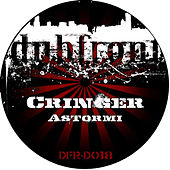 Play & Download Astormi by Cringer | Napster