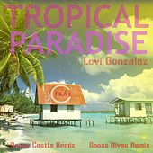 Play & Download Tropical Paradise by Levi Gonzalez | Napster