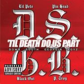 Play & Download 'Till Death Do Us Part by DSGB | Napster