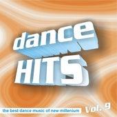 Dance Hitz, Vol. 9 by Various Artists