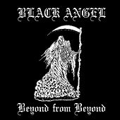 Beyond from Beyond by Black Angel