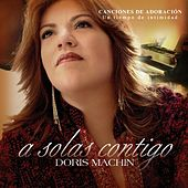 Play & Download A Solas Contigo by Doris Machin | Napster