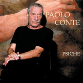 Play & Download Psiche by Paolo Conte | Napster