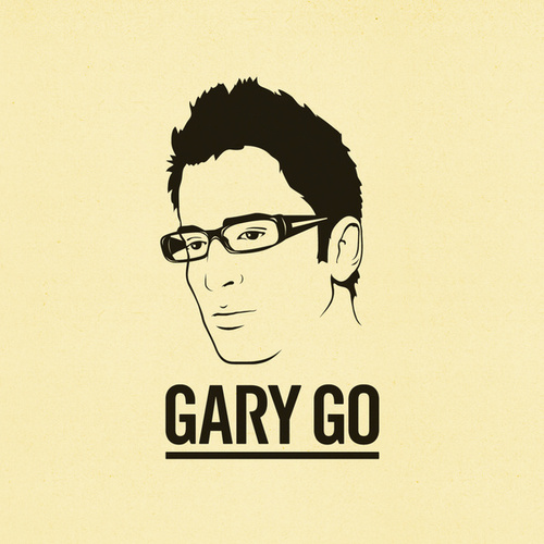 Play & Download Gary Go by Gary Go | Napster