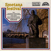 Play & Download Smetana Festival by Prague Symphony Orchestra | Napster