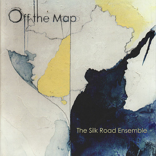 Play & Download Off the Map by Silk Road Ensemble | Napster