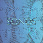 Play & Download SONOSings by Sonos | Napster