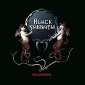 Play & Download Reunion by Black Sabbath | Napster