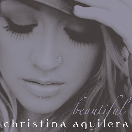 Play & Download Beautiful - Peter Rauhofer Remix by Christina Aguilera | Napster