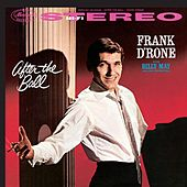 Play & Download After The Ball by Frank D'rone | Napster