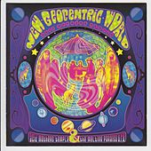 New Geocentric World of Acid Mothers Temple by Acid Mothers Temple