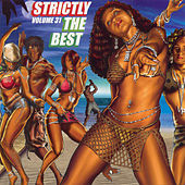 Strictly The Best Vol. 31 by Various Artists