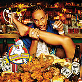 Play & Download Chicken & Beer by Ludacris | Napster