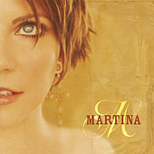 Play & Download Martina by Martina McBride | Napster
