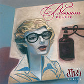 Play & Download The Diva Series by Blossom Dearie | Napster