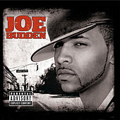Play & Download Joe Budden by Joe Budden | Napster
